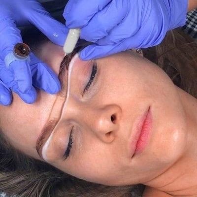 samara-eyebrow-tattoo-2