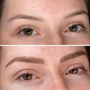jasmin-microblading-cosmetic-eyebrow-tattoo